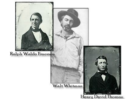 emerson_thoreau_whitman_big